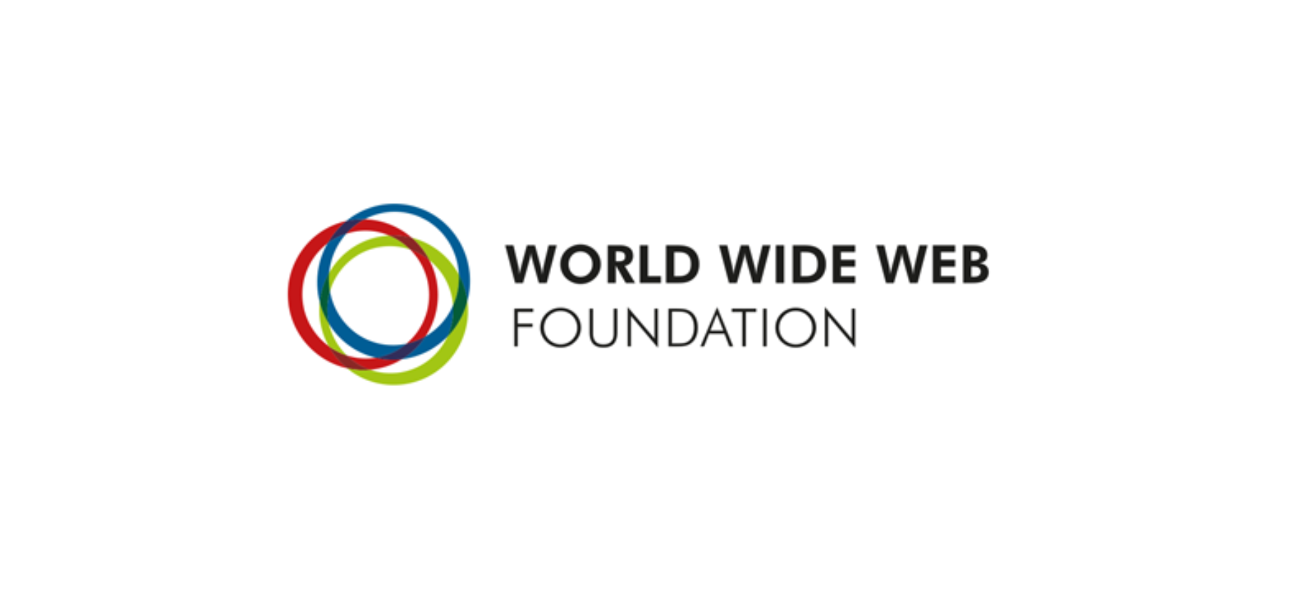 WWW Foundation